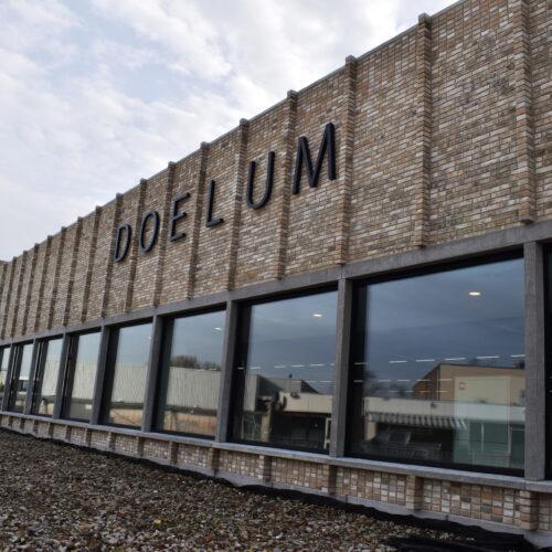 MFC Doelum