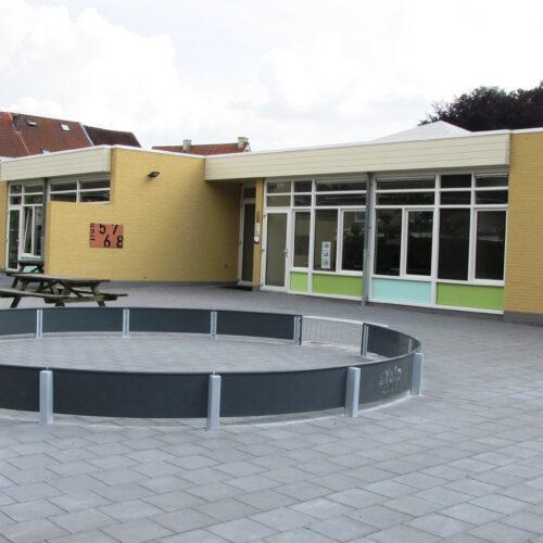 Basisschool Valkenburg